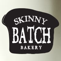 Skinny Batch Food Co.