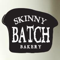 Skinny Batch Food Co.